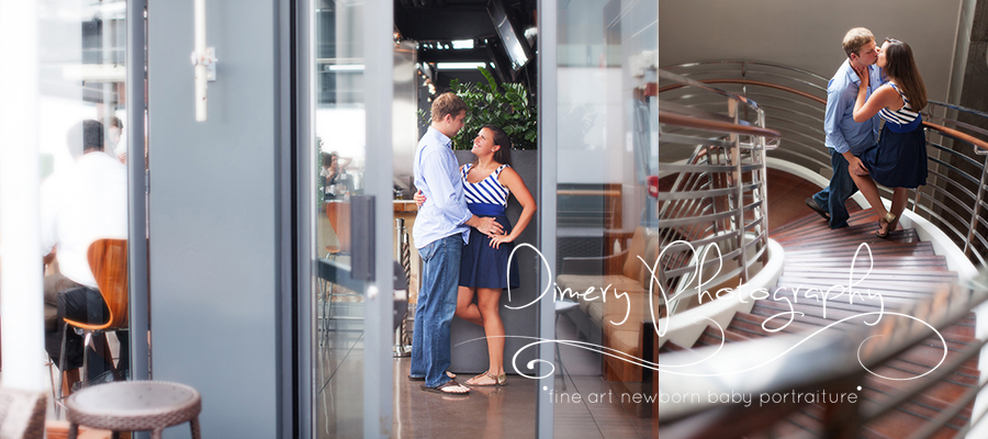 Rhode Island engagement Photography, RI engagement Photography,